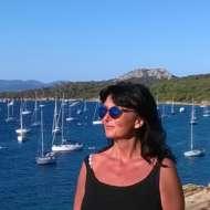 Silvia Lolli