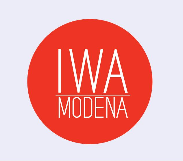 IWA Modena Charity Event: Cooking to Fight Cancer