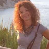 Giuliana Giardi