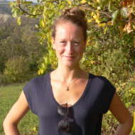 Hannah Pfanzelt