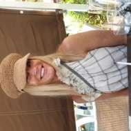Cynthia Andras
