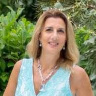 Carla Pazzaglia